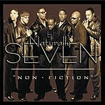 Naturally 7 Non Fiction