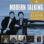 Modern Talking Original Album Classics