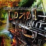 Dreadnaught Dreadnaught (D/0)