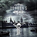 Osiris London's Answer
