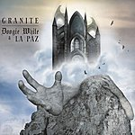 Doogie White Granite