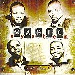 Magic System 1er Gaou (Album Original)