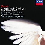 Arleen Augér Mozart: Mass In C Minor