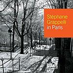 Stéphane Grappelli Stuff And Steff