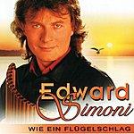 Edward Simoni Wie Ein Flügelschlag