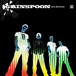 Grinspoon New Detention (Reissue With Bonus Disc)