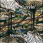 Drivin' N' Cryin' Mystery Road