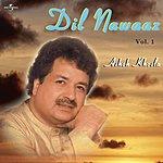 Ashok Khosla Dil Nawaaz Vol. 1
