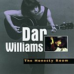 Dar Williams The Honesty Room