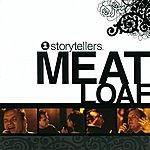 Meat Loaf Storytellers