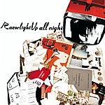Razorlight Up All Night (International Version)