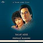 Talat Aziz A Team Come True