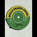 Ocean Colour Scene Anthology (Deluxe Sound & Vision) (2cd/Dvd)