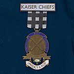 Kaiser Chiefs I Predict A Riot (Live From San Francisco)