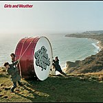The Rumble Strips Girls And Weather (International Version)