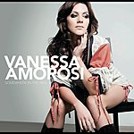 Vanessa Amorosi Somewhere In The Real World ([Blank])
