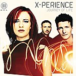 X-Perience Journey Of Life