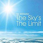 Nik Kershaw The Sky's The Limit