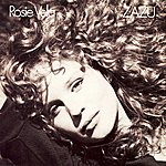 Rosie Vela Zazu