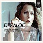 Zbigniew Preisner Dekalog (Original Film Soundtrack)