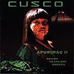 Cusco Apurimac II