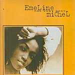Emeline Michel The Very Best