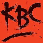 The KBC Kbc Band