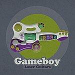 Game Boy Laser Guitars