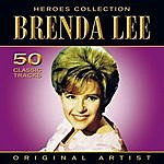 Brenda Lee Heroes Collection - Brenda Lee
