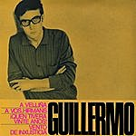 Guillermo Guillermo (Remastered) - Ep