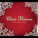 Chris Brown This Christmas