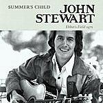 John Stewart Summer's Child (Live)