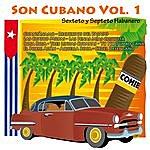 O Son Cubano Vol. 1