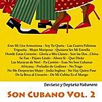 O Son Cubano Vol. 2