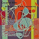 Artie Shaw & His Orchestra Greatest Hits: Artie Shaw & His Orchestra
