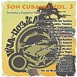 O Son Cubano Vol. 3