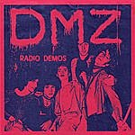 DMZ Radio Demos