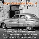 O Son Cubano Vol. 4