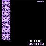 Bloom Quartz