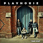 PLAYHOUSE Time Out