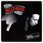 The Billy's A Little Death, A Little Love