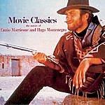 Hugo Montenegro Movie Classics
