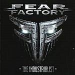 Fear Factory The Industrialist