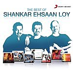 Shankar-Ehsaan-Loy Best Of Sel