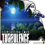 Turbulence Everlasting Love