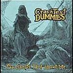 Crash Test Dummies The Ghosts That Haunt Me