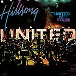 Hillsong United We Stand