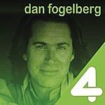 Dan Fogelberg 4 Hits: Dan Fogelberg