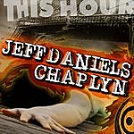 Jeff Daniels This Hour