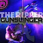 Gunslinger The Ripper
